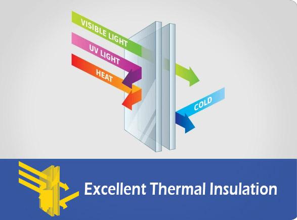 Excellent Thermal Insulation   NW-LG232B-282B-332B-382B glass door chiller fridge